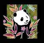 EBAY ITEMS to benefit Pandas International